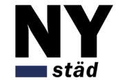 www.ny-stad.se